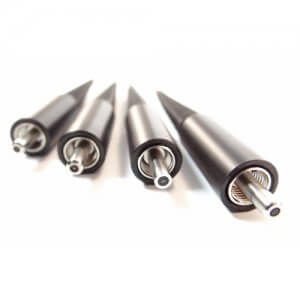 Fibra Laser Fibra laser holmiun